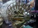 Brass Crafts