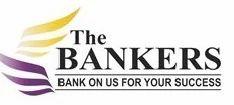 Bank Coaching Classes, SSC Coaching Classes