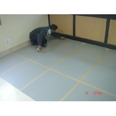 Floor Tile Protector Tile Design Ideas