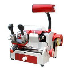 Onica Key Duplicating Machines Model-501