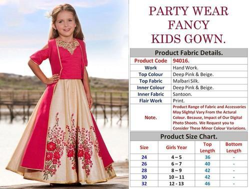 Plain, Printed Kids Wear, Rs 1800 /box, Online Start   ID: 18692772330