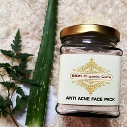 Arish Ayurvedic Fair Pack, Ayurvedic, Herbal Oils And