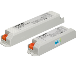 Philips Electronic Ballast