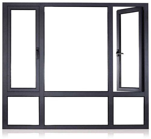 aluminum window frame - Window Picture Frame