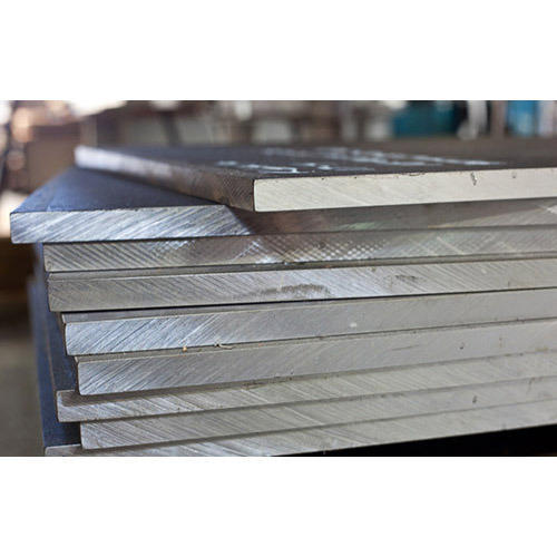 Steel Plate For Sale >> 304 Stainless Steel Sheet
