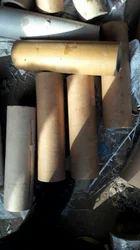 Paper Roll Scrap