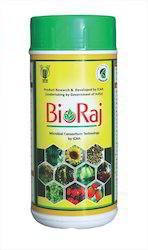 CSR-Bio Bioraj (Microbial Consortia Bio Growth Enhancer)