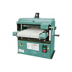 Belt grinding machine rajkot