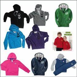 Kids School Hoodie/ Sweatshirt