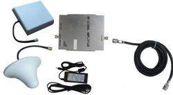 CDMA Signal Repeater