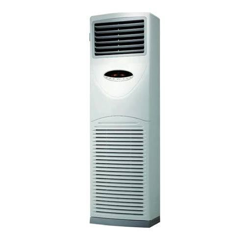 Standing Air Conditioners Floor Stand Ac Authorized