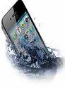 Mobile Water Damage Repair