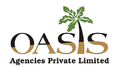 Oasis Agencies Private Limited