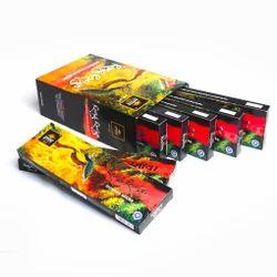 Rang Rasiya Incense Sticks