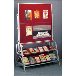 Multipurpose Display Stand-(DS-1565)