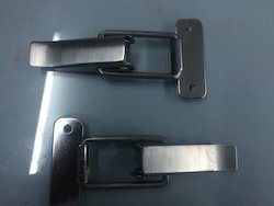 5 Mm SS Latches