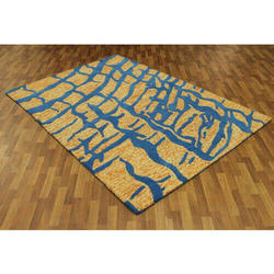 CPT-5919 Modern Hand Tufted Carpets