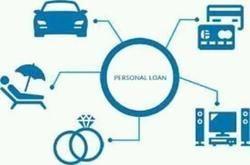 Cash loans in bessemer al image 1
