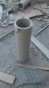 Waste Paper Tube Scrap