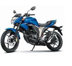Oms Motors Private Limited Chennai Authorized Wholesale Dealer