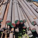 4S106 Nitriding Steel Bar 4S106 Alloy Steel Round Bars
