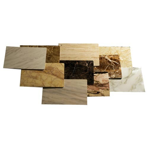 Pvc Marble Sheets Pvc Uv Marble Sheets Manufacturer From