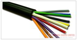 PTFE Lead Wires