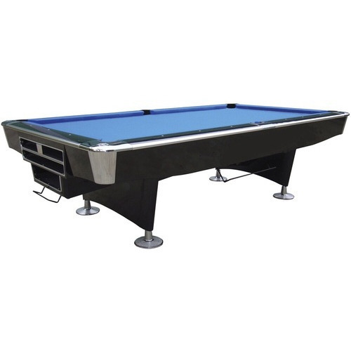 Official 8 Ball Pool Table: Images Of Pool Table Tournament Sign Up Sheets At Alzheimers-prions.com