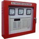 Agni Fire Alarm