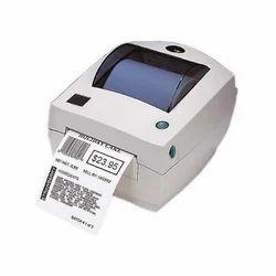 Zebra GC420 Barcode Printer