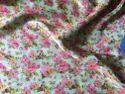 Digital Print Silk Fabrics