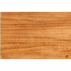 Laminated Wood laminated wood in mumbai, maharashtra | manufacturers & suppliers