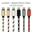 Mattal V8 Charger Cable