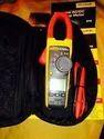 Fluke 375 Digital Clamp Meter