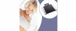 Body Fat / Hydrating Scales (3-Years Warranty)