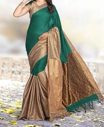 Ladies Fancy Bollywood Saree
