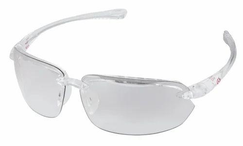 20d43e09c92 Mens White Sunglasses