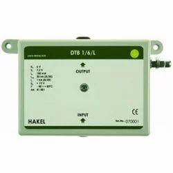 DTB 1/6 /L Surge Protection Devices