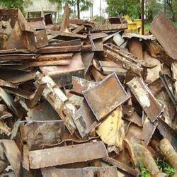 Ferrous and Non Ferrous Scrap from UAE