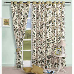 Living room curtain at best price in india - Curtain ideas for living room india ...