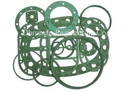 PC2 Gasket Set