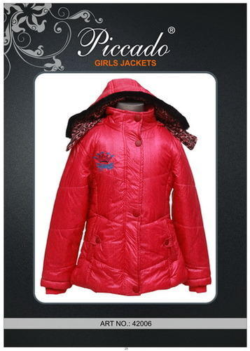 4ce9f3503 Exclusive Kids Jacket at Rs 900  piece(s)