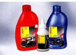 Lubricants Oil