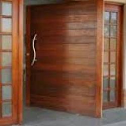 Melamine Doors & Doors Skin and Membrane Doors Manufacturer | M Doors Coimbatore