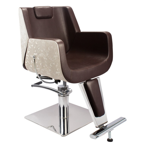 Salon Chairs Juc B 16 Manufacturer From Pune