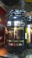 Body Supplement
