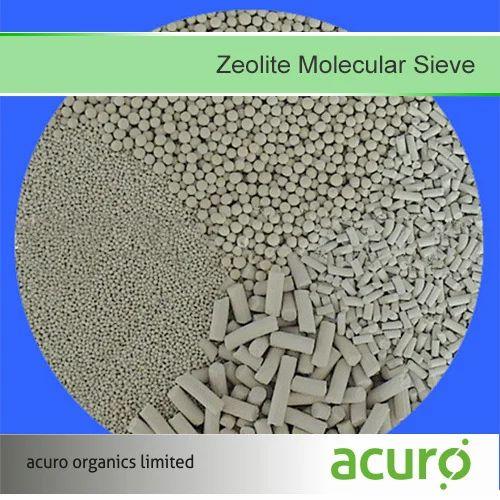 Zeolite Molecular Sieve 5A