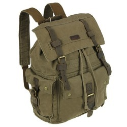 Military Travel Bags at Rs 200  piece  d35ca3156b8