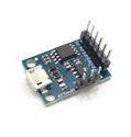 Digispark Kickstarter Attiny85 USB Micro Development Board