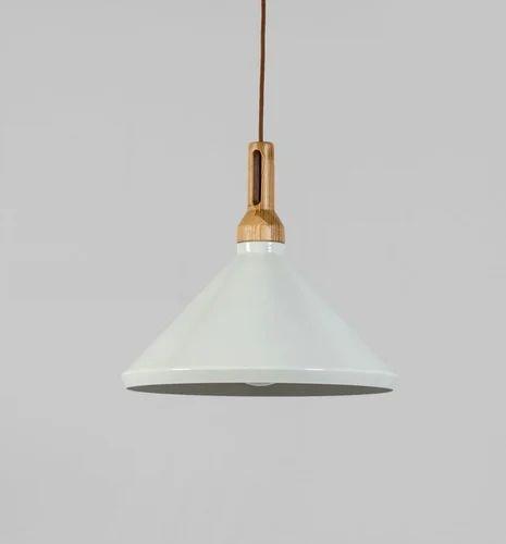 Led And Incandescent Bulb Pendant Hanging Lamp 10watt